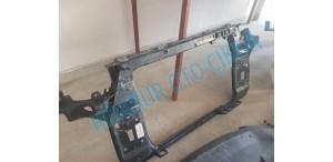 Hyundai i20 Çıkma Panel