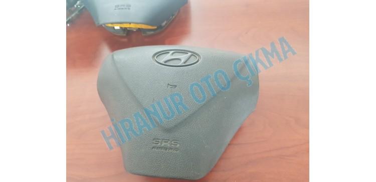 Hyundai Getz Çıkma Airbag