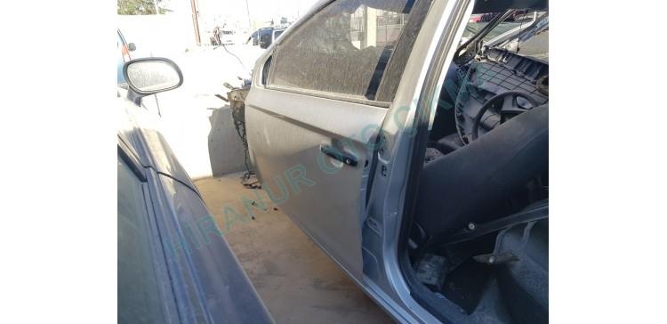Hyundai i20 Çıkma Kapı Açma Kolu