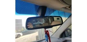 Kia Sportage Çıkma Dikiz Aynası