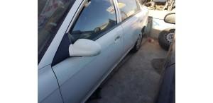 Kia Sephia Çıkma Kapı
